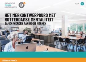 btm.nl