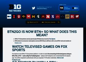 btn2go.com