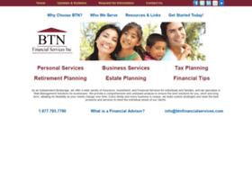 btnfinancialservices.com