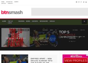 btnsmash.com