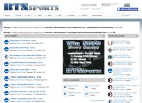 btnsports.com