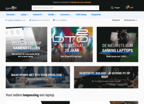 bto.nl