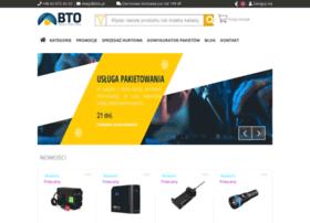 bto.pl