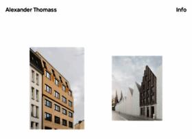 btob-architects.com