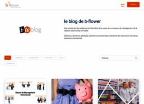 btoblog.com