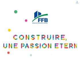 btp-ain.ffbatiment.fr