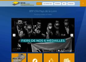 btpcfa-pdl.com