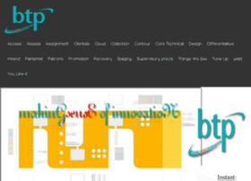 btpcorps.com