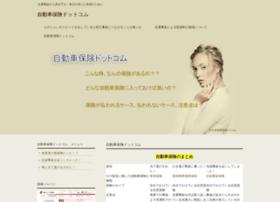 btpdesign.com