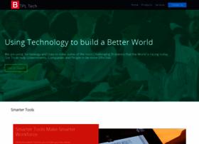btpltech.com