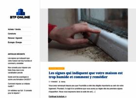 btponline.fr