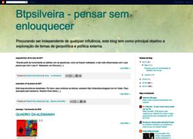 btpsilveira.blogspot.com.br