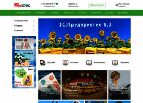 btr-k.ru