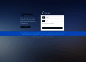 btrac.com.br