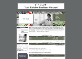 btrclub.biz