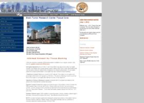 btrctissuecore.ucsf.edu