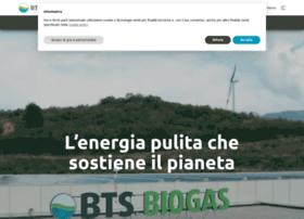 bts-biogas.com