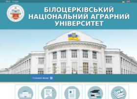 btsau.kiev.ua