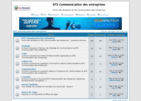 btscom.positifforum.com