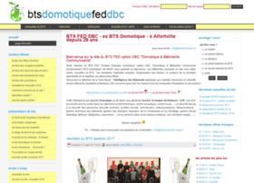 btsdomotique-maxp.fr