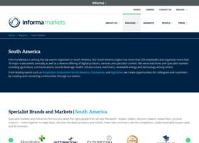 btsinforma.com.br