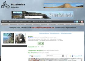 bttalmeida.com