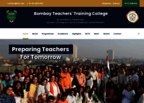 bttc.edu