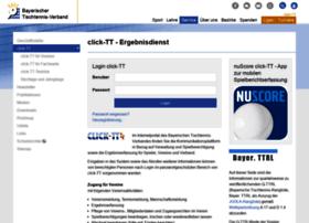 bttv.click-tt.de