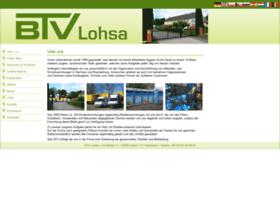 btv-lohsa.de