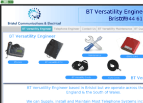 btversatilityengineers.webeden.co.uk
