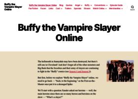 btvsonline.com