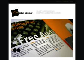 btwdesign.com