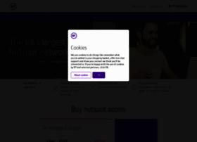 btwifi.co.uk