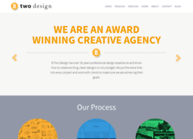 btwodesign.net