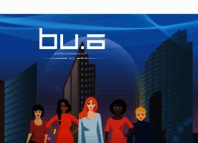 bu-a.com
