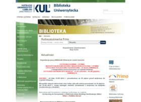 bu.kul.pl