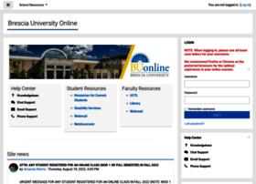 bu.learninghouse.com
