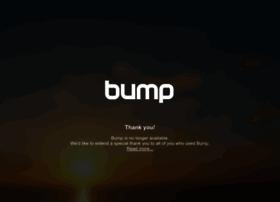 bu.mp
