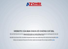 buaanhoanhao.com