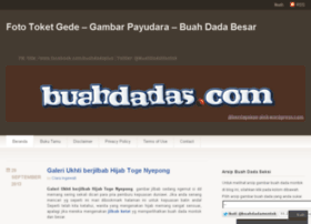 buahdadas.wordpress.com