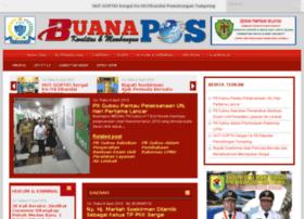 buananusantaraonline.com
