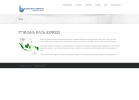buanaraya.com