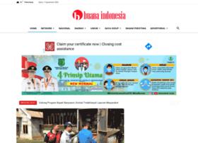 buanasumsel.com