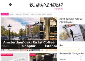 buaranemoda.com
