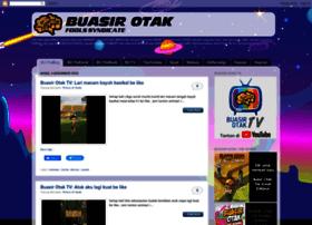 buasirotak.blogspot.com