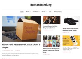 buatanbandung.com