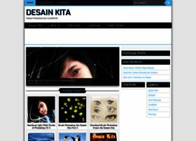 buatdesainkita.blogspot.com