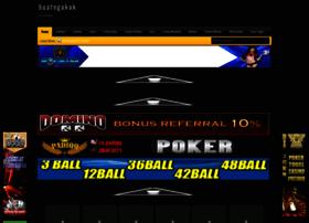 buatngakak.blogspot.com