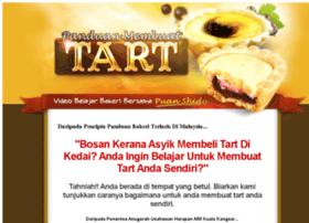 buattart.com