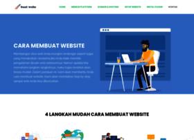 buatwebs.com